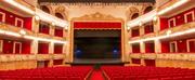 Los Teatros de Catalunya cierran hasta nuevo mandato Photo