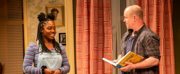 BWW Review: NO. 6 at the Indiana Repertory Theatre Photo