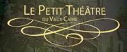 Le Petit Theatre Announces 2021-22 Season