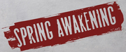 BWW Feature: KAARTVERKOOP SPRING AWAKENING IN DELAMAR WEST AANGEKONDIGD! Photo