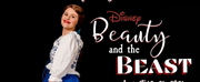 BEAUTY AND THE BEAST to be Presented by On Pitch Performing Arts