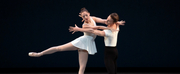BWW Dance: Worthy Ballets Reveal City Ballet at Its Best