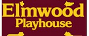 Elmwood Playhouse Cancels the Remainder of their 2019/2020 Season