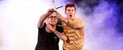 POTTED POTTER Comes to Marcus Performing Arts Center in December