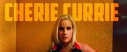Cherie Currie Returns with New Star-Studded Solo Album