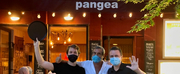 BWW Interview: Stephen Shanaghan And Kevin Malony of  Pangea Restaurant and Cabaret Photo