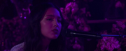 VIDEO: Watch Olivia Rodrigo Perform traitor on JIMMY KIMMEL LIVE!