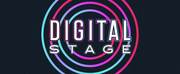 WET: A DACAMENTED JOURNEY & More Announced for CTG Digital Stage Schedule Week Of June