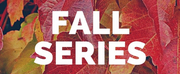 On Brand Productions Presents the FALL SERIES Photo