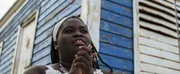 The CAC in Association with The CubaNOLA Arts Collective Will Present Daymé Arocena