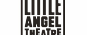 Little Angel Theatre Announces 60th Anniversary Spring - Summer Season Photo