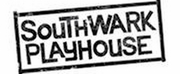 Four New Shows Announced as Part of Southwark Playhouses 2020 Season Photo