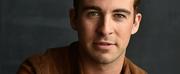 Nick McLoughlin Stars In THE BACHELORETTE SATIRE Photo