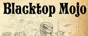 Blacktop Mojo Announce Acoustic Storytellers Viral Concert Photo