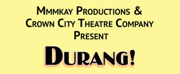 DURANG!, Featuring Four One-Act Plays By Christopher Durang Will Be Performed at the 2021