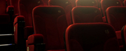 Movie Theaters Begin to Reopen in Anchorage Photo