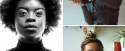 Tron Theatre Announces 2020 VISIONS Series Photo