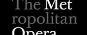 Metropolitan Opera Announces Cast Change for VERDIS REQUIEM