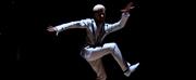 BWW Flashback: Meet Broadway\