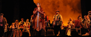 Photo Flash: Opera San José  Presents IL TROVATORE