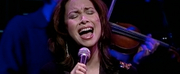 Exclusive: Songs from the Vault- Lea Salonga Sings Oliver!