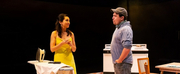 BWW Review: 72 MILES TO GO Brings a Story of Familial Love and Heartbreak to the Alley The
