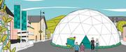 Clonmel Junction Arts Festival 2021 Returns