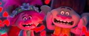 VIDEO: Watch the New Trailer for TROLLS WORLD TOUR