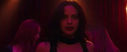 VIDEO: Watch Camila Mendes Perform \