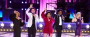 Photos: Inside The Tony Awards - Broadways Biggest Night