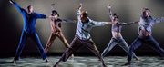 Ailey All Access Upcoming Schedule to Include Camille A. Browns City of Rain, Artist Conversations and Online Classes