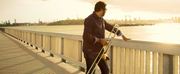 GRAMMY Winning Jazz Trombonist Doug Beavers Releases New Album SOL Photo