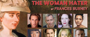 Bill Army, Arnie Burton, Veanne Cox and More to Star in Benefit Reading of THE WOMAN HATER Photo