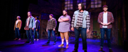 Photo Flash: THE FULL MONTY Strips Down at Bay Area Musicals