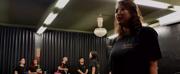 VIDEO: Jude Gitamondoc, Margo Frasco Talk Cebu-Made Musical MONSTERS