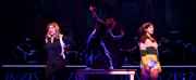 Photos: First Look at JAGGED LITTLE PILL; Returning to Broadway Tonight
