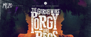 Red Mountain Theatre Company Delivers A Great American Folk Drama: The Gershwin\