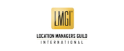 Nominations Announced for the 6th Annual LMGI Awards