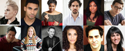 Alex Lacamoire, Tom Kitt and More Featured in New York Youth Symphonys 20/21 Musical Theat Photo