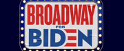 Broadway For Biden Presents Lift Every Voice: A Virtual Anti-Racism Rally Photo