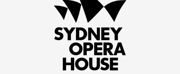 Sydney Opera House Vows to Root Out Systemic Racism Following Allegations Photo