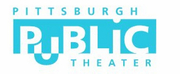 Pittsburgh Public Theater Announces 2020-2021 Classics Nat Online Line-Up Photo
