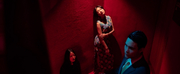 Sydney Opera House Presents In the Mood – A Love Letter to Wong Kar-wai & Hong K Photo
