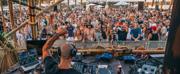 The BPM Festival: Portugal 2019 Reveals Final Lineup