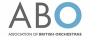 Aftershock2021 Association Of British Orchestras Conference To Take Place In March Photo