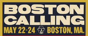 Foo Fighters and Red Hot Chili Peppers to Headline Boston Calling 2020