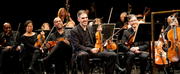 Members of The American Symphony Orchestra Come to The Morris Museum, October 17 Photo