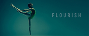 Elmhurst Ballet School Students Shine in New Ad Campaign