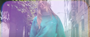 VIDEO: Laura Dreyfuss Covers The Weeknds Save Your Tears