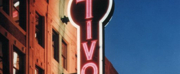 Tivoli Theatre to Reopen in 2021 Under New Ownership Photo